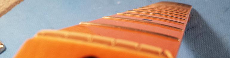 entretien-ajustement-hauteur-des-cordes-guitare-basse-electrique-2