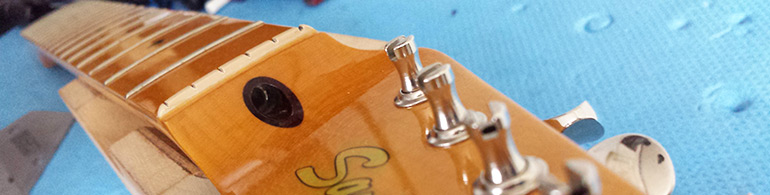 entretien-ajustement-truss-rod-nut-guitare-basse-electrique-3