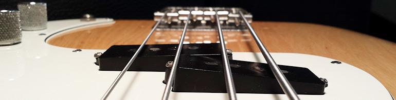entretien-ajustement-hauteur-des-pickups-guitare-basse-electrique-2