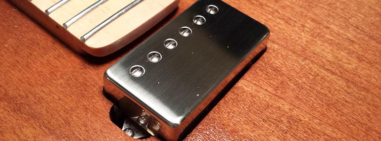 entretien-reparation-pose-pickups-sur-body-guitare-electrique-4