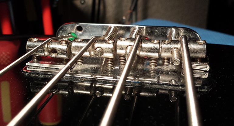 reparation-basse-electrique-chevalet-1