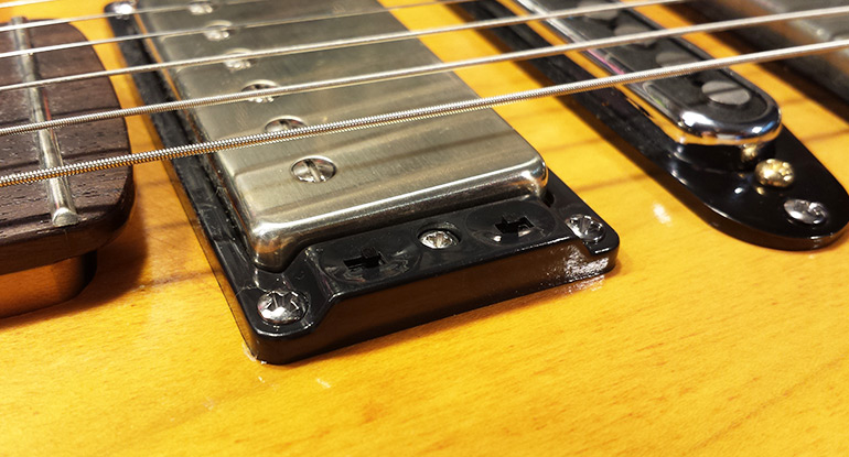 guitare-electrique-humbucker-triple-shot-3