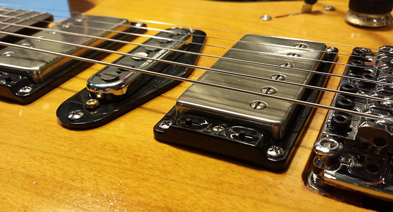 guitare-electrique-humbucker-triple-shot-4