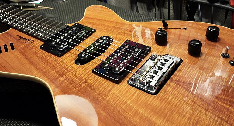 guitare-electrique-cordes-basses-3